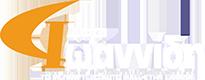 ioannidi-logo-inv